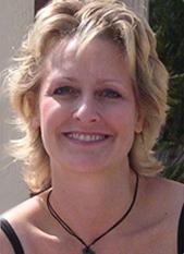 Laura Beattie